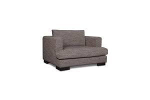Marco Sofa - Sofas Direct