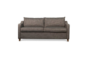 Ava Sofa - Sofas Direct