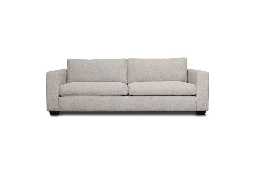 Lumley Sofa