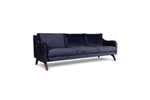 Kristy Sofa - Sofas Direct