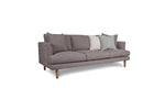 Ikon Sofa - Sofas Direct