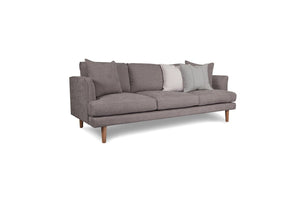 Load image into Gallery viewer, Ikon Sofa - Sofas Direct