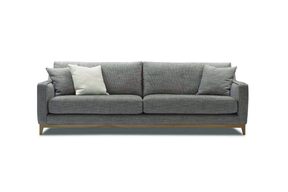 Load image into Gallery viewer, Barker Sofa - Sofas Direct