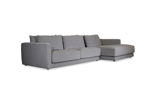 Load image into Gallery viewer, Cypress Sofa - Sofas Direct