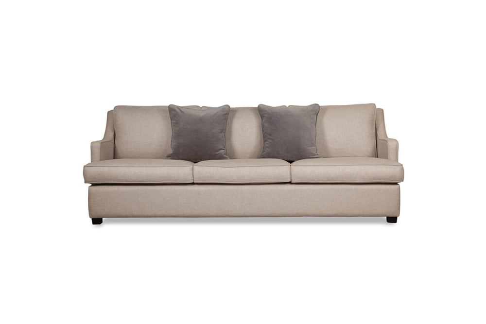 Load image into Gallery viewer, Marbella Sofa