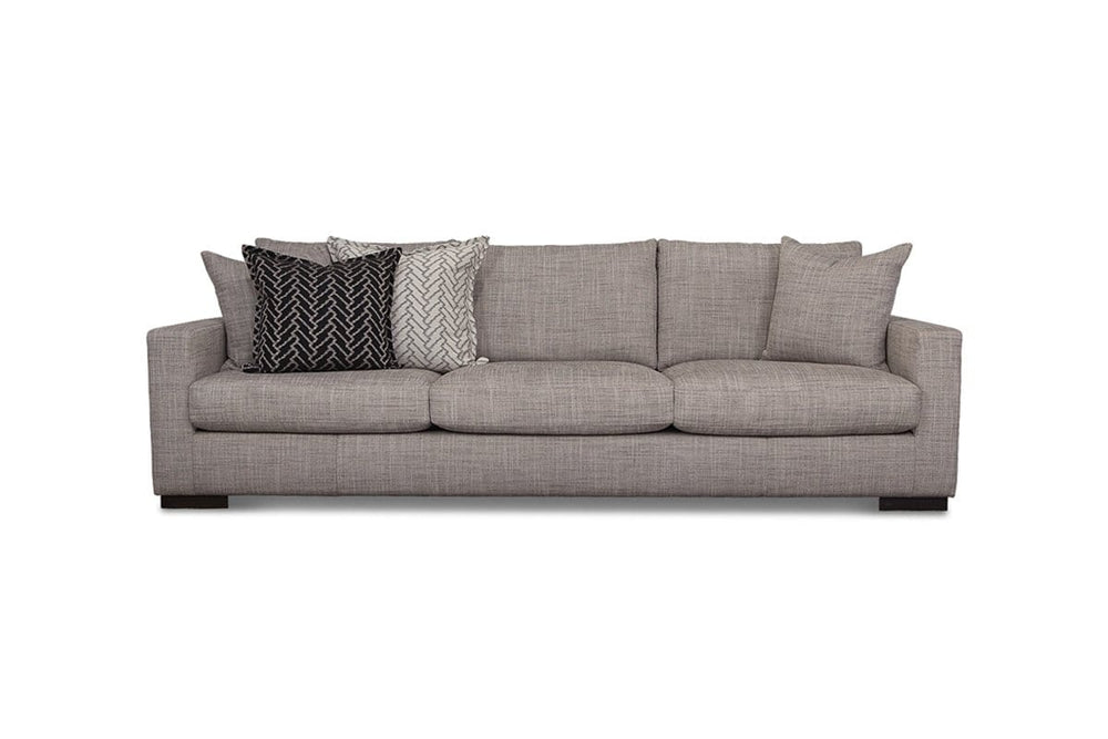 Load image into Gallery viewer, Hugo Sofa - Sofas Direct