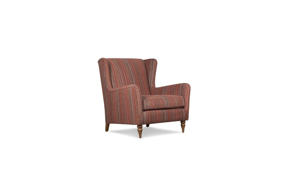 Load image into Gallery viewer, Hadley Chair