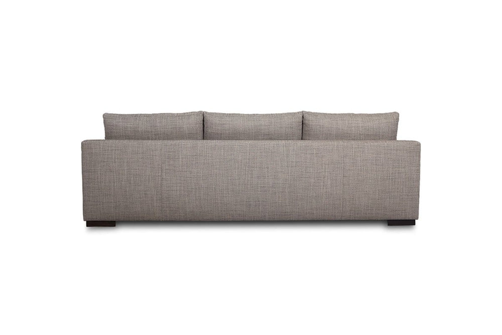 Hugo Sofa - Sofas Direct