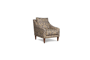 Georgette Chair