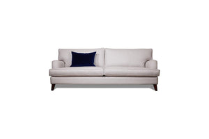 Uncle Buck Sofa - Sofas Direct