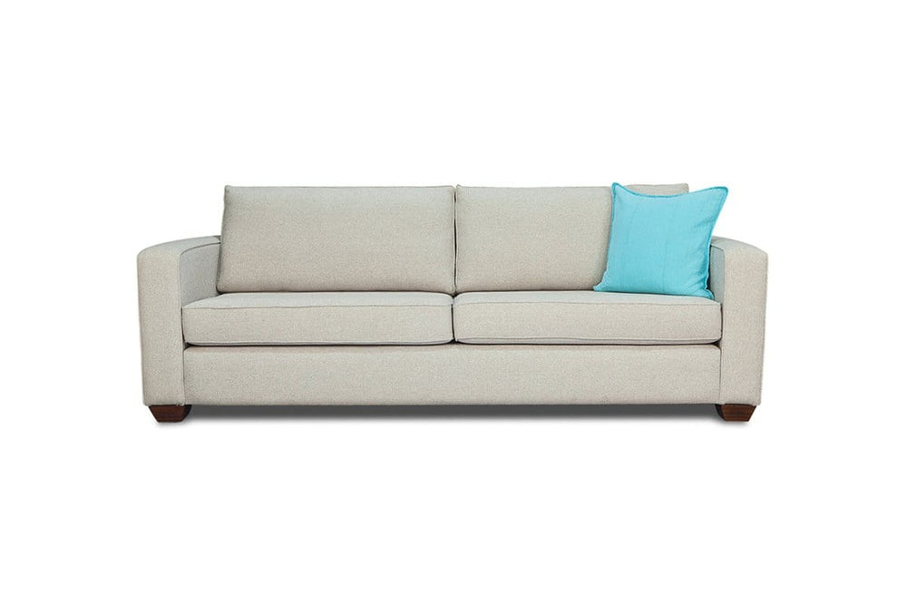 Load image into Gallery viewer, Sutton Sofa - Sofas Direct