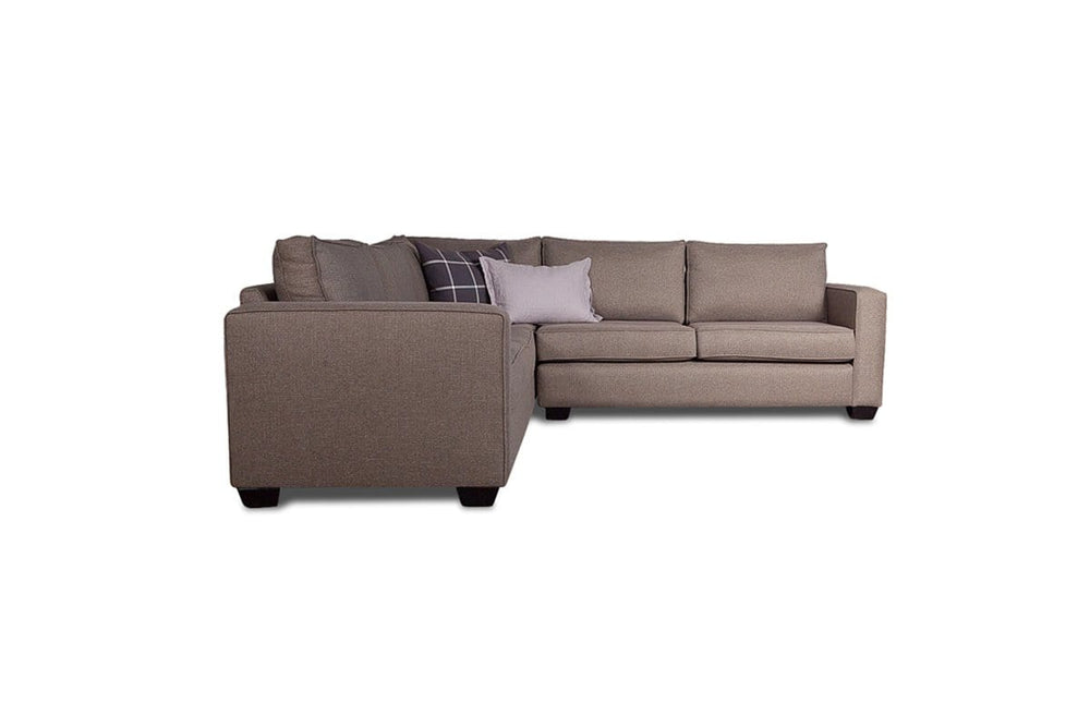 Sutton Sofa - Sofas Direct
