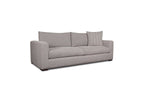 Shona Sofa - Sofas Direct