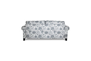 Load image into Gallery viewer, Royal Sofa - Sofas Direct