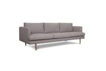 Olivia Sofa - Sofas Direct