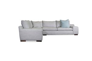 Naomi Sofa - Sofas Direct