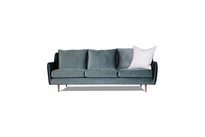Miller Sofa - Sofas Direct