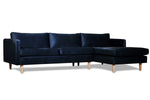 Buy Amalfi Sofa online at - Sofas Direct