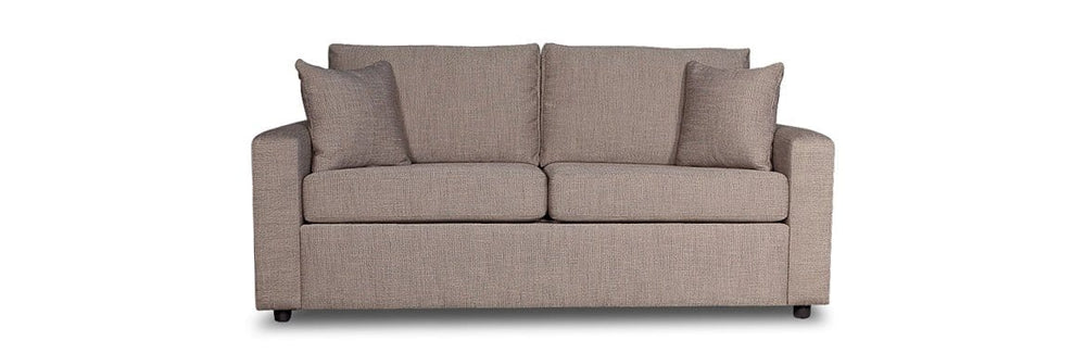 Load image into Gallery viewer, Ashton Sofa