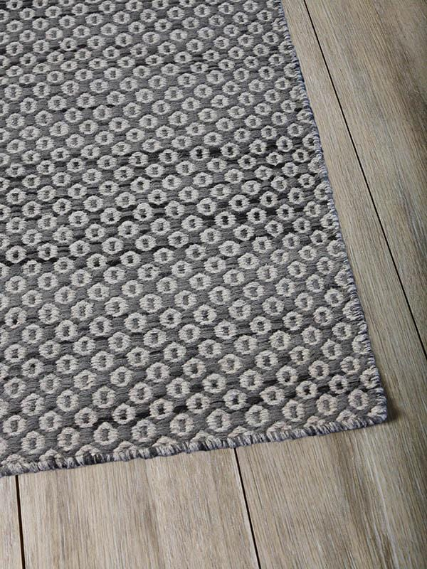 Braid Hive By The Rug Collection