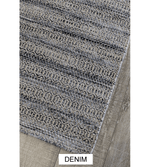 Buy Braid Tempest By The Rug Collection online at - Sofas Direct
