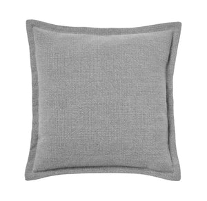 Austin Linen Look Cushion