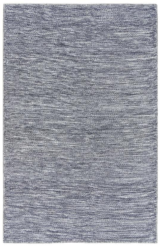 Coast Rug by Bayliss - Sofas Direct
