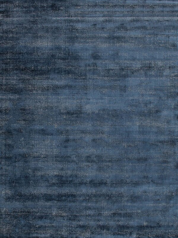 Load image into Gallery viewer, Denver Rug by Rug Collection