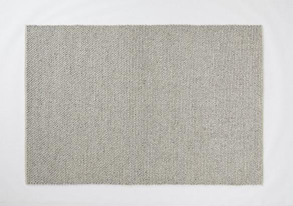 EMERSON RUG BY WEAVE - Sofas Direct