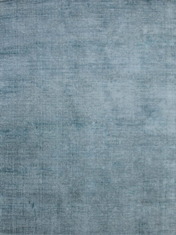 Euphoria Rug by The Rug Collection