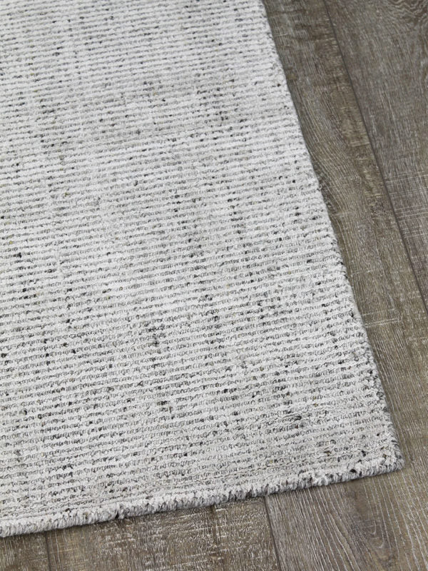 Garcia Rug by The Rug Collection