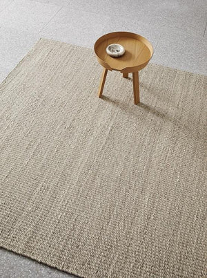JIMARA RUG BY WEAVE - Sofas Direct