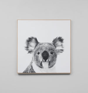 Buy Koala Print online at - Sofas Direct