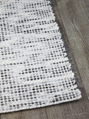 Kobe Rug by Rug Collection - Sofas Direct
