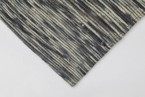 LAILA RUG BY WEAVE - Sofas Direct