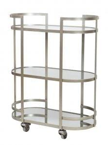 Buy ARDEN DRINKS TROLLEY online at - Sofas Direct