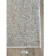 Buy Madison Rug by The Rug Collection online at - Sofas Direct