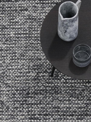 Buy Magic Rug by The Rug Collection online at - Sofas Direct