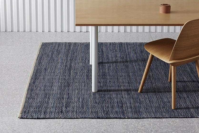 Load image into Gallery viewer, MATTERHORN RUG BY WEAVE - Sofas Direct