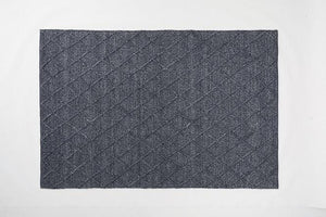 MITRE RUG BY WEAVE - Sofas Direct