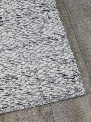 Palmas Rug by The Rug Collection