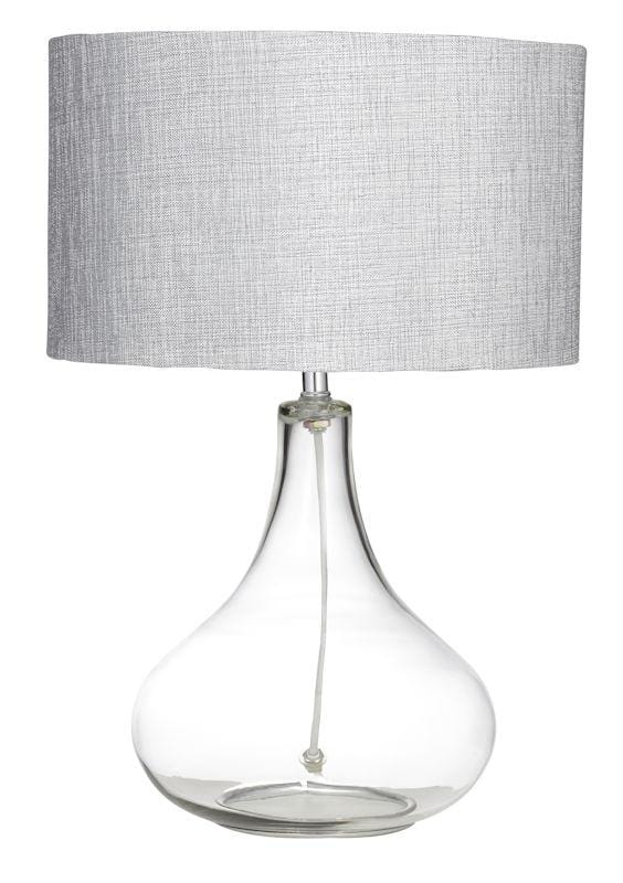 Buy Paloma Table Lamp online at - Sofas Direct