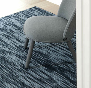 Laila Rug By Weave