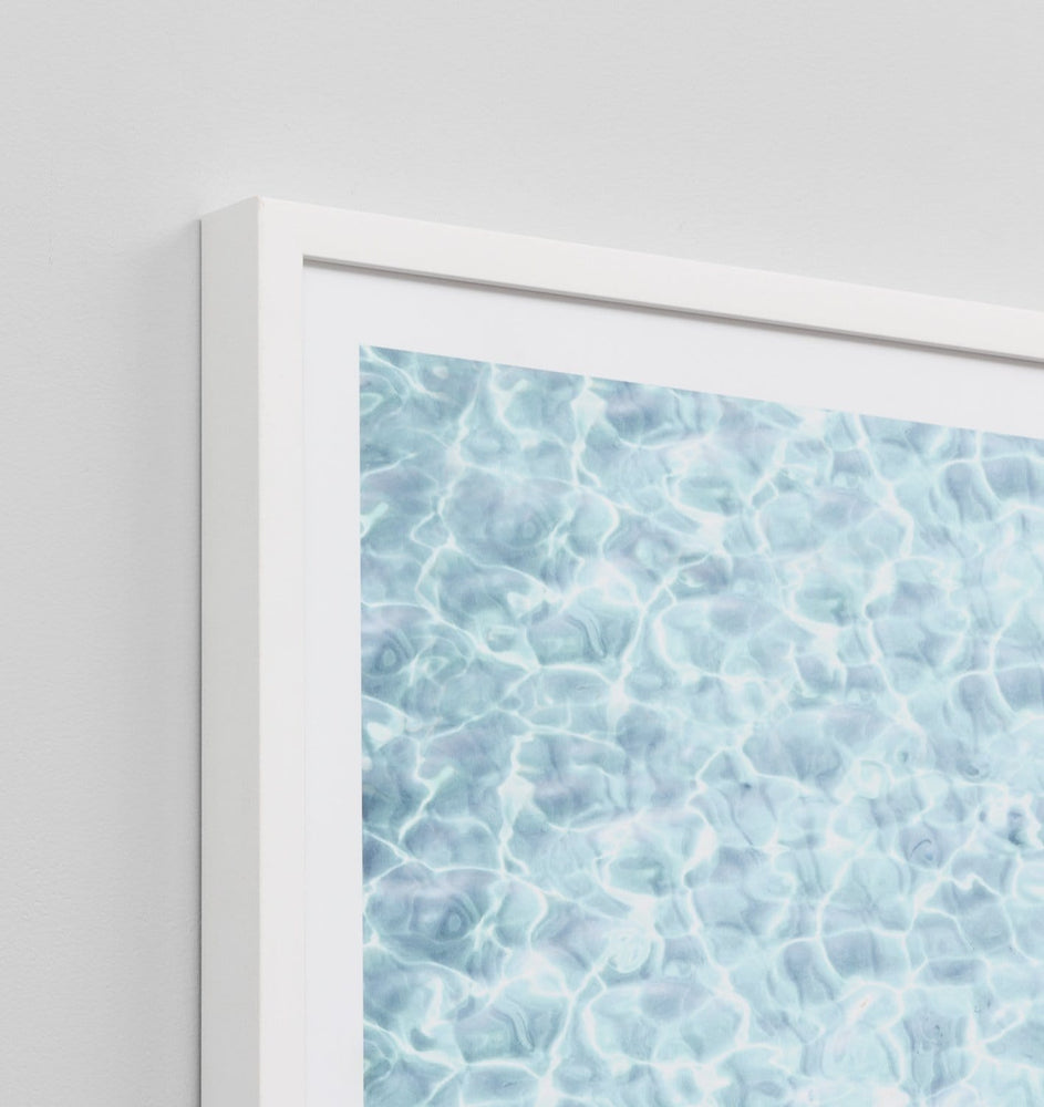 Load image into Gallery viewer,  Buy Salt Water Swim Print online at - Sofas Direct