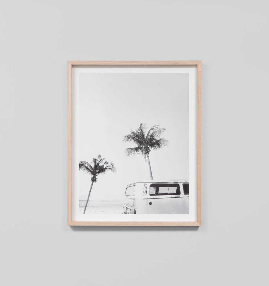 Buy Surf Trip Print online at - Sofas Direct