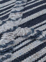 Salerno Rug by The Rug Collection