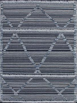 Buy Salerno Rug by The Rug Collection online at - Sofas Direct