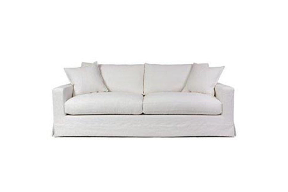 Lola Sofa Loose Cover