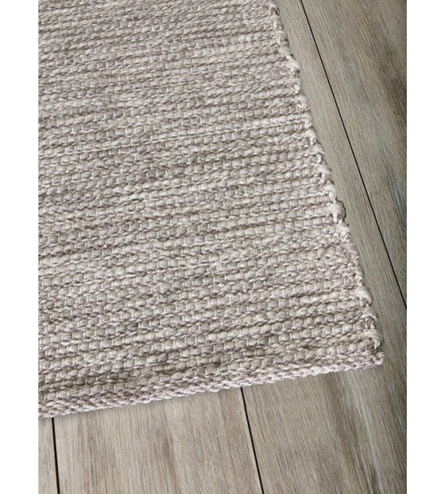 Xylo By The Rug Collection
