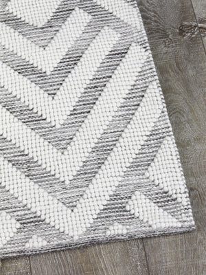 Zamora Rug by The Rug Collection